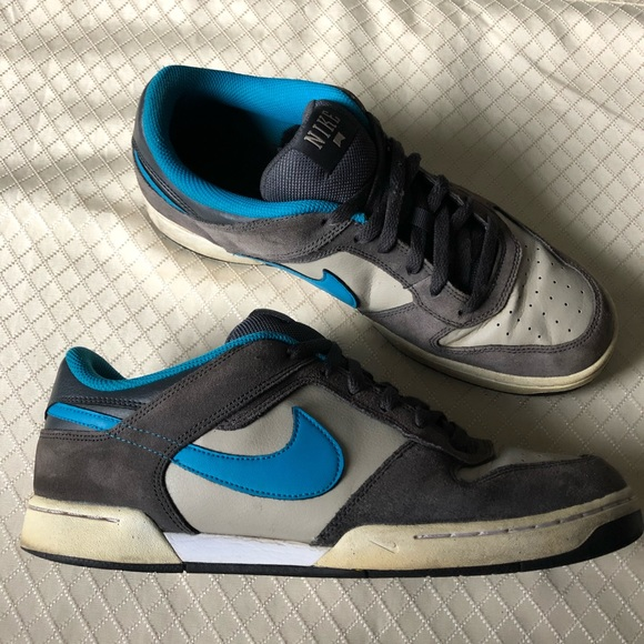 quality design 4ad07 8fc08 Nike Renzo 2 Sneakers